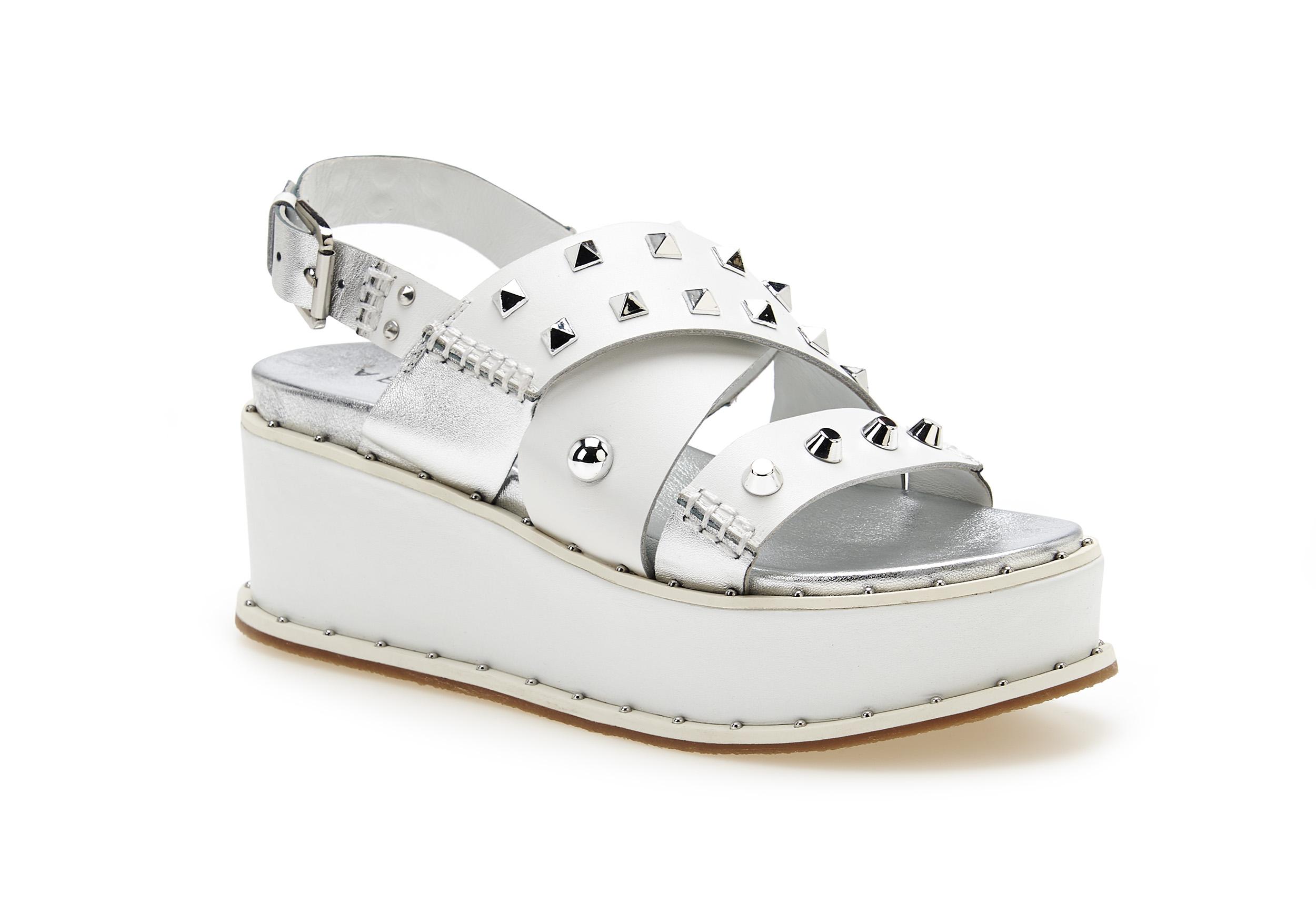 ragazze scarpe 1